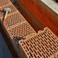 Дома из теплой керамики построить стоимость