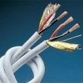 Ремонт электропроводки стоимость