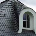 Шатровая крыша цена строительства