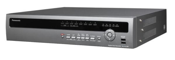 Цифровые видеорегистраторы цена установки