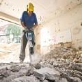 Демонтаж, снятие, удаление стен в Беларуси