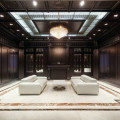 Дизайн интерьера офиса цена