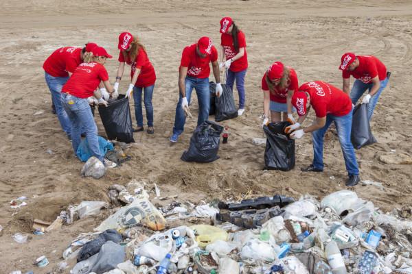 Уборка мусора цена уборки