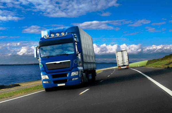 Грузоперевозка по Беларуси стоимость транспортировки