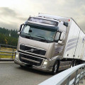 Доставка грузов из Италии цена перевезти груз