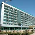 Проектирование гостиниц, цена в Минске